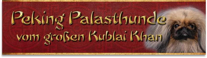 palast des kublai khan